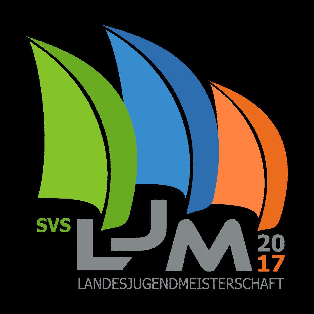 LJM2017 Logo