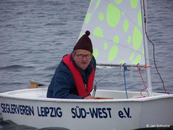 Nikolausregatta 2005