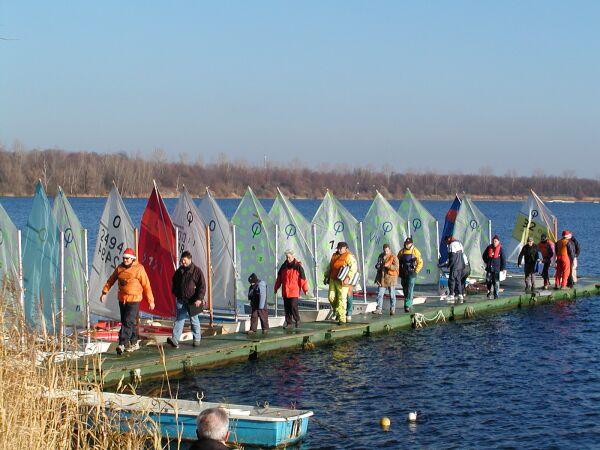 Nikolausregatta-2006