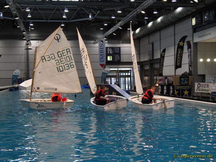 20120217 Beach&Boat Wassersportmesse