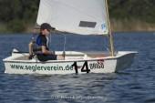 40. EXPOVITA Regatta 2013