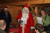 30. Nikolausregtta 3.12.2011