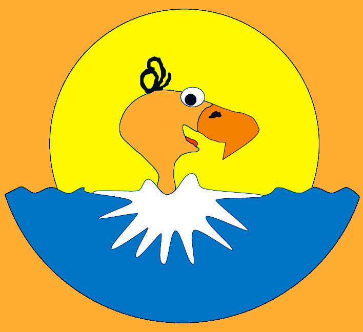 Lausitzer Segelwocher