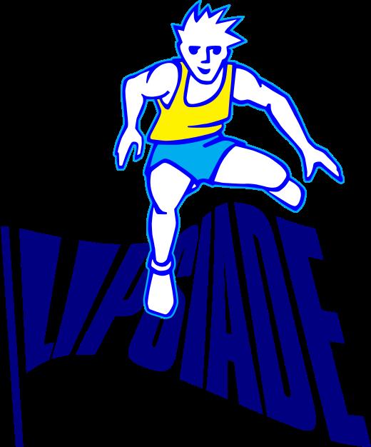 LIPSIADE Logo 2015