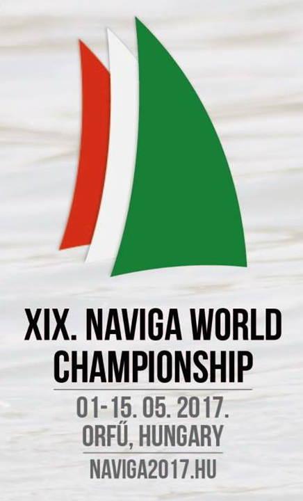 XIX. NAVIGA WORLD CHAMPIONSHIP
