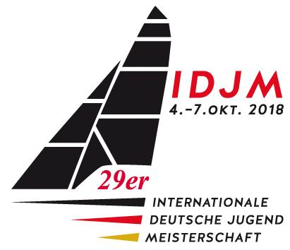 IDJM-29er-2018
