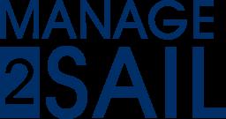 Manage2Sail