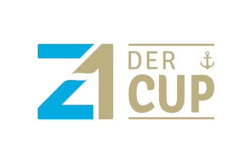 Z1 CUP