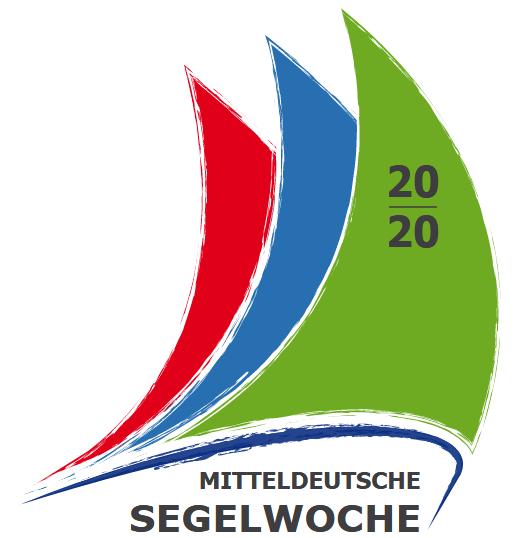 MDSW 2020