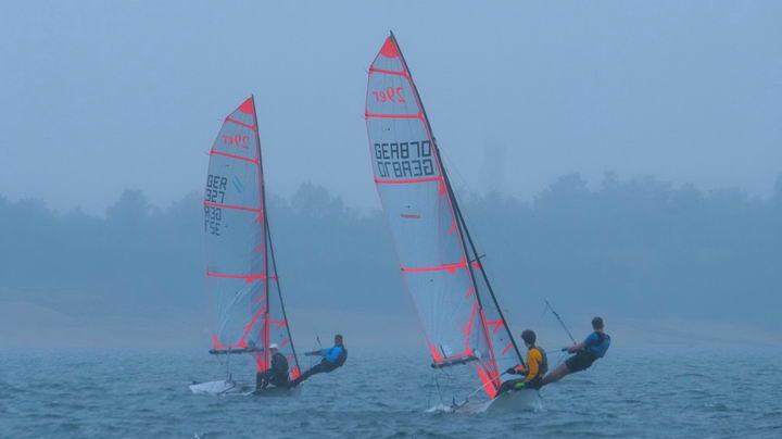 LJM 2021 Zwenkauer See