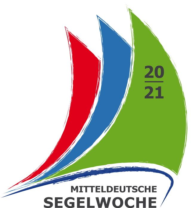 MDSW 2021
