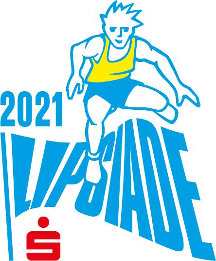 LIPSIADE 2021